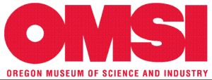 OMSI - Oregon Museum of Science and Industry